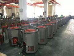 Sanhe Power Co., Ltd.