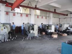 Ninghai Daren Outdoor Products Co., Ltd.