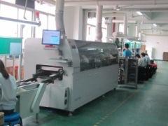 Shenzhen Must Energy Technology Co., Ltd.