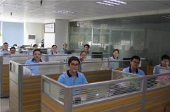 Qinyi Electronics Co., Ltd.