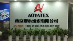 Aoyatex Co., Ltd.
