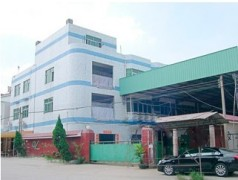 Dongguan Shunzhan Machinery Co., Ltd.