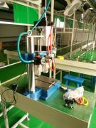 Wenzhou Ruishuo Auto Parts Co., Ltd.