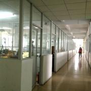 Guangzhou Huifu Jewelry Co., Ltd.