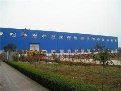 Chengdu Shuhong Equipment Manufacturing Co., Ltd.