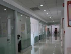 Shenzhen XinYingxin Electronics Technology Co., Ltd.