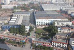 Wenrui Machinery (Shangdong) Co., Ltd.