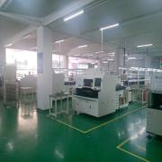PRT Optoelectronic Co., Ltd.