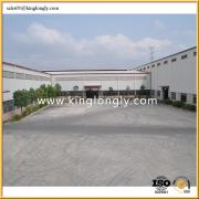 Xiamen Kinglongly Import and Export Co., Ltd.