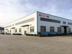 Yancheng Foreign Machinery Parts Co., Ltd.