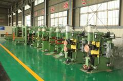 Fivestar Welder & Copper (Jiangyin) Co., Ltd.