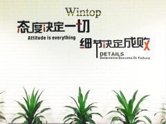 Shenzhen Wintop Technology Co., Ltd.