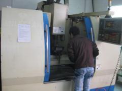 Shenzhen KIY Carbon Co., Ltd.