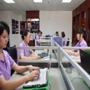 Dongguan Yinlang Electronic Technology Co., Ltd.