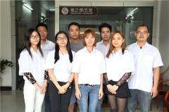 Gaoyao Jinli XZL Hardware Product Factory