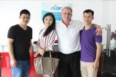 Shenzhen ATNJ Communication Technology Co., Ltd.