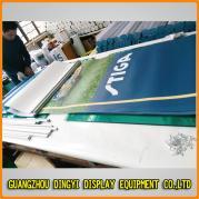 Guangzhou Dingyi Display Equipment Co., Ltd.