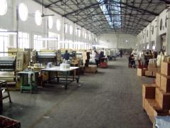 Jiangmen Newera Packing Material Co., Ltd.