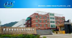 WUHAN LINMEI HEAD PLATE CO., LTD.
