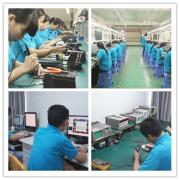 Shenzhen Newerton Technology Co., Ltd.