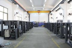 Zhongshan Avatar Compression Equipment Co., Ltd.
