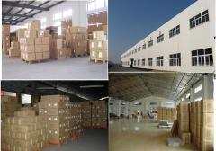 Hefei Kwanbun Trade Co., Ltd.