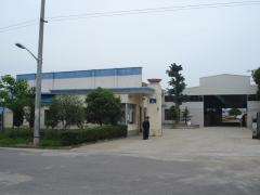 Jinhua Gowin Canvas Co., Ltd.