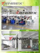 Quan Zhou Xinqi Light Industry Co., Ltd.