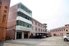 Dongguan City Dandan Garments Co., Ltd.