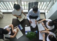 Wenzhou Chanyat Pipe Material Trading Co., Ltd.