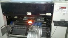 Quanzhou Juhui Electronic Co., Ltd.