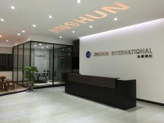 Ninghai Jinshun International Trade Co., Ltd.