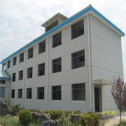 Jiangsu Xingda Alloy Co., Ltd.