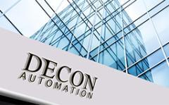 Decon Automation (HK) Limited