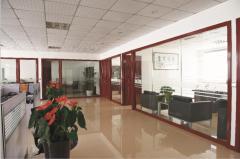 WENZHOU KANGPAI PHARMACEUTICAL MACHINERY CO., LTD.