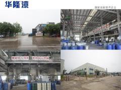 Guangdong Hualong Coatings Industrial Co., Ltd.