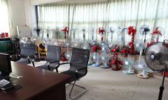 Guangzhou Senbi Home Electrical Appliances Co., Ltd.