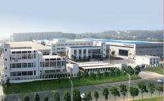 Nantong Yutung Industrial Co., Ltd.