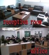 Guanxing (Shanghai) Import & Export Co., Ltd.