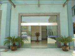 Shaoxing Jinqiao Umbrella Co., Ltd.