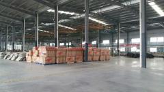 Xingtai Cube Bicycle Co., Ltd.