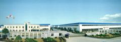 Hangzhou Donghua Power Transmission Imp. & Exp. Co., Ltd.