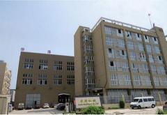 Ruian City Huaze Machinery Co., Ltd.