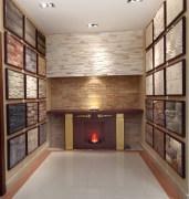 Foshan Rockpearl Building Materials Co., Ltd.