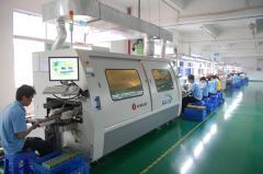 Magellen Intelligent Technology Co., Ltd.