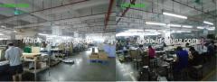 Dongguan City Dongsheng Printing Co., Ltd.