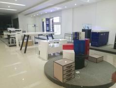 Guangzhou Winsmart Display Props Co., Ltd.