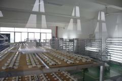 Beijing Obiron Lighting Technology Co., Ltd.