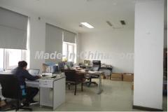 Depont Molecular Co., Ltd.