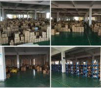 Changzhou ZHH Bearing Co., Ltd.